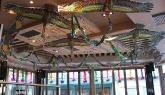img_1976-dejavou-tavani