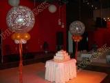 2007-11-dsc-gigas-se-pista-portokali