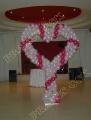 2006-7-17-heart-foux