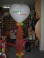 2008-8-ds-kardia-gigas