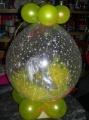 2009-8-ds-papoutsia-me-kitrino