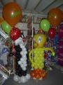 2008-5-ds-sylvester-touity