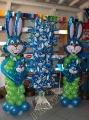 img_5906-lagos-blue