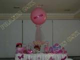 2008-8-ds-gigas-roz