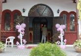 img_6852-petaloudes-roz