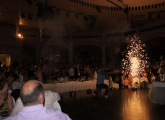 Img_29331a