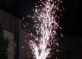 gedyra2006-31b